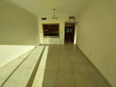 شقة 1 غرفة نوم للبيع في واحة دبي للسيليكون، دبي - 3 Covered Parking - Rented One Bedroom - DSO