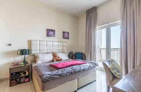 شقة 1 غرفة نوم للايجار في داون تاون جبل علي، دبي - شقة في صبربيا داون تاون جبل علي 1 غرف 30000 درهم - 5425692