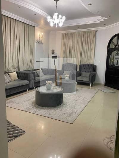 6 Bedroom Villa for Rent in Al Barsha, Dubai - PERFECTION   FINEST UPGRADED   BEAUTIFUL GARDEN