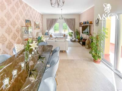 4 Bedroom Villa for Sale in The Meadows, Dubai - 4 Bedroom  Lovely Home  Call to View Now