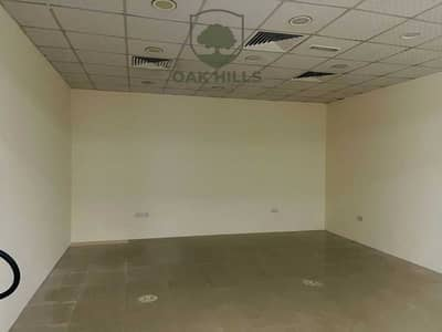 Shop for Rent in Deira, Dubai - Retail Space Available Near '''union''' Metro Station