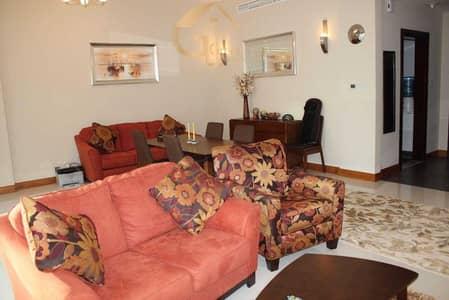 فلیٹ 2 غرفة نوم للبيع في برشا هايتس (تيكوم)، دبي - Fully Furnished Apartment | Super Sale Offer