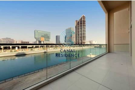 4 Bedroom Townhouse for Rent in Al Reem Island, Abu Dhabi - DIRECT FROM OWNER !!! A BEAUTIFUL & HUGE 4 BEDROOM TOWNHOUSE WITH TERRACE BALCONY.