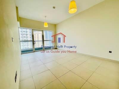 شقة 1 غرفة نوم للايجار في الخالدية، أبوظبي - Perfect Family Home   City Convenience   Balcony I Gym