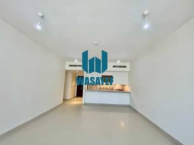 2 Bedroom Apartment for Sale in Dubai Hills Estate, Dubai - SPACIOUS 2BHK I PARK VIEW I READY TO MOVE IN. . . .