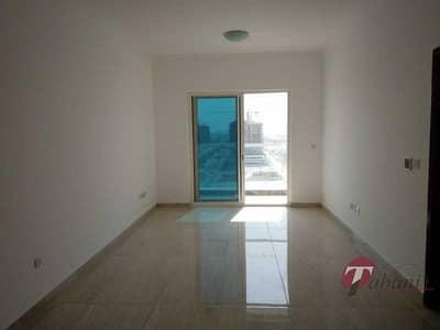شقة 1 غرفة نوم للايجار في الفرجان، دبي - Family Building| Best Layout|Neat to metro station