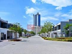 Modern Villa | 0% Commission | 4% DLD Waiver