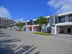 Spacious Villa | 0% Commission | 4% DLD Waiver