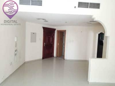 1 Bedroom Flat for Rent in Dubai Silicon Oasis, Dubai - Economical deal ! Spacious ! Ideal location