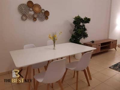 فلیٹ 1 غرفة نوم للبيع في قرية جميرا الدائرية، دبي - شقة في شقق الخريف سيزونز كوميونيتي قرية جميرا الدائرية 1 غرف 599000 درهم - 5426871