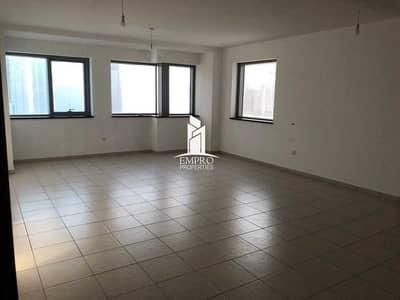 شقة 1 غرفة نوم للايجار في الخليج التجاري، دبي - شقة في برج B الأبراج الإدارية الخليج التجاري 1 غرف 70000 درهم - 5426952