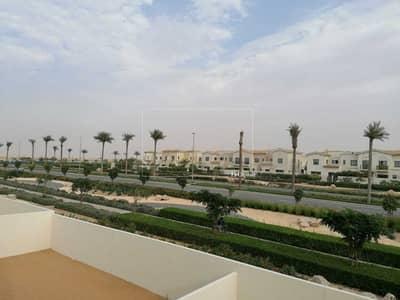 3 Bedroom Townhouse for Sale in Reem, Dubai - Type C   Single Row   Mid Unit   Genuine Listing
