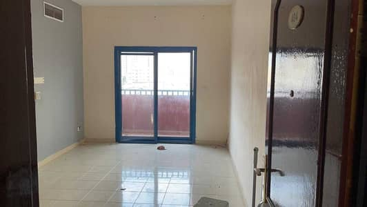 2 Bedroom Flat for Rent in Al Nuaimiya, Ajman - HOT DEAL FOR RENT 1 MONTH FREE AND ALSO PAY ONLY AED 1,666 AND GET THEKEY 2 BED HALL 2 BATH IN AL NUAIMIYA AREA