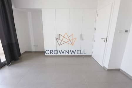 2 Bedroom Flat for Sale in Town Square, Dubai - Great Offer Pool View |Excellent Facilities |Ready