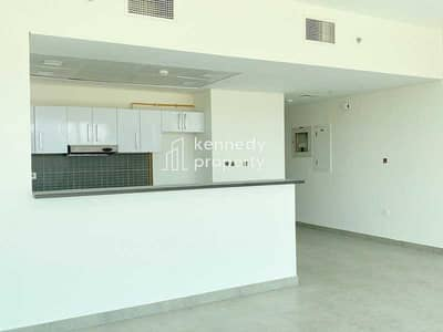 1 Bedroom Apartment for Rent in Al Raha Beach, Abu Dhabi - Prime Location I Brand New I Vacant Now
