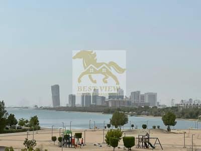 5 Bedroom Villa for Rent in Al Maqtaa, Abu Dhabi - SEA VIEW Villa  5 Masters Bedroom in Hills.