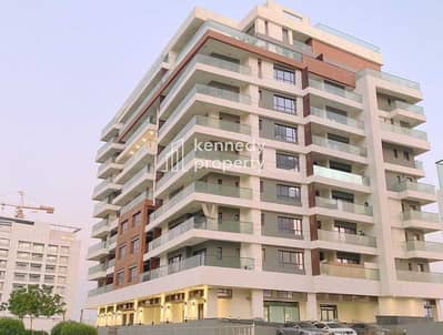 1 Bedroom Flat for Rent in Al Raha Beach, Abu Dhabi - Primary Location I City View I Spacious Layout