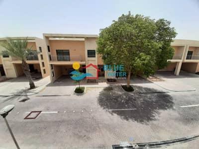 3 Bedroom Villa for Rent in Mohammed Bin Zayed City, Abu Dhabi - No Commission | 3 Master BHK | Villa