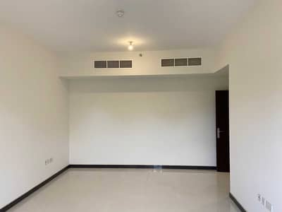 2 Bedroom Flat for Rent in Al Jimi, Al Ain - Brand New High End Quality 2BR with 2 Balcony in Jimi