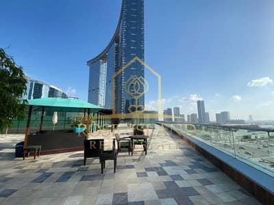 2 Bedroom Flat for Sale in Al Reem Island, Abu Dhabi - Great Deal  Spacious Layout  Sea View