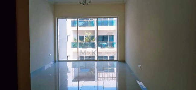 2 Bedroom Apartment for Rent in Al Karama, Dubai - 12 Payments | 2 BR For Family | 1 Week Free