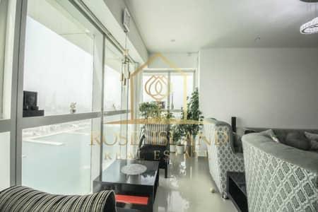 فلیٹ 3 غرف نوم للايجار في جزيرة الريم، أبوظبي - Great Deal  Spacious Layout  Fully Furnished