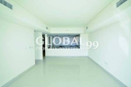 فلیٹ 1 غرفة نوم للايجار في جزيرة الريم، أبوظبي - شقة في برج تالا مارينا سكوير جزيرة الريم 1 غرف 70000 درهم - 5427843