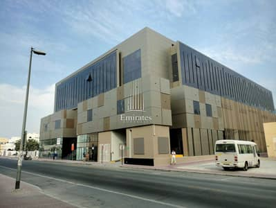Studio for Rent in Al Badaa, Dubai - Premium Studios for Rent. . . Grab Before It Goes……….