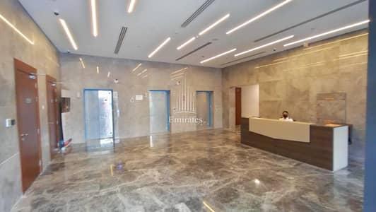 Studio for Rent in Al Badaa, Dubai - Economic Premium Studios for  Rent, Available now