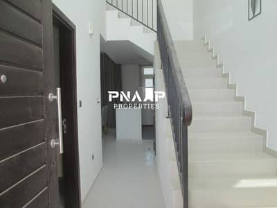 4 Bedroom Townhouse for Rent in DAMAC Hills 2 (Akoya Oxygen), Dubai - HOT DEAL | FULLY FURNISHED 4 BEDROOM | READY TO MOVE