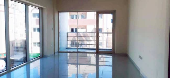 3 Bedroom Apartment for Rent in Al Karama, Dubai - 3 BR + Maids | 12 Payments | 1 Week Free