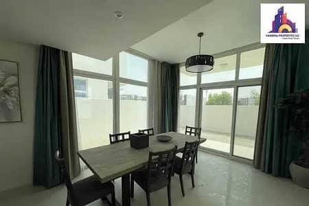 6 Bedroom Villa for Sale in DAMAC Hills 2 (Akoya by DAMAC), Dubai - 0% Commission