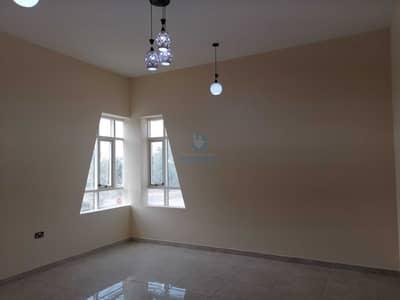 6 Bedroom Villa for Rent in Al Khabisi, Al Ain - Large nice villa for rent in AL khabisi