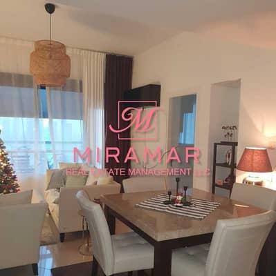 شقة 2 غرفة نوم للبيع في جزيرة الريم، أبوظبي - LARGE UNIT   VACANT NOW   AMAZING VIEW   HIGH FLOOR