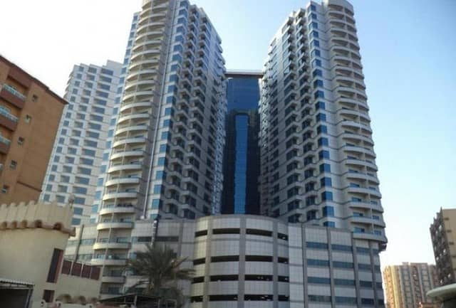 1 Bedroom With Parking Clean And Net Ready To Move In.