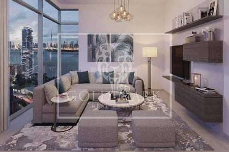 شقة 1 غرفة نوم للبيع في دبي مارينا، دبي - EXCLUSIVE   Breathtaking View   Prime Location
