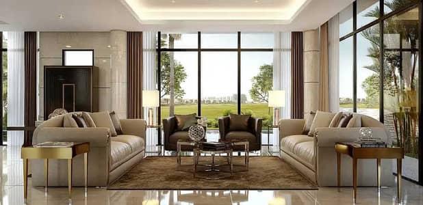 4 Bedroom Villa for Sale in DAMAC Hills (Akoya by DAMAC), Dubai - Flexible Payments    Post Handover Payment Plan