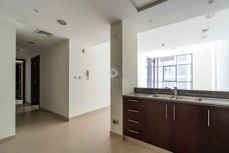 2 Bedroom Flat for Rent in Culture Village, Dubai - 30 Days Free/ Monthly Payments/ No Commission