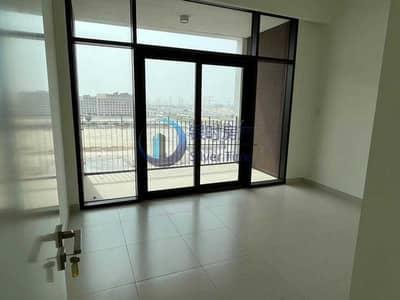 شقة 1 غرفة نوم للبيع في دبي هيلز استيت، دبي - Brand New | Spacious 1br | High Floor | Community View