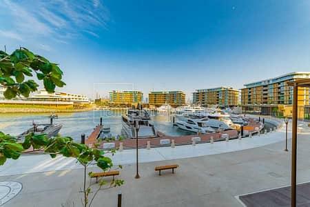 2 Bedroom Flat for Sale in Jumeirah, Dubai - Tastefully Designed 2 Bedroom w/Marina ViewModern