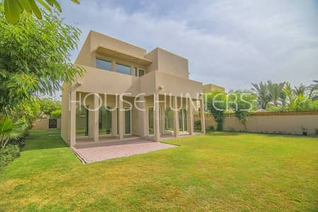 Flawless Saheel|Amazing price|Vacant Now