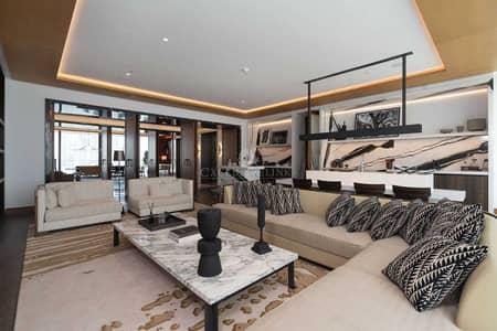 فلیٹ 4 غرف نوم للبيع في الخليج التجاري، دبي - Lavish   Double Height   Multiple Option Available