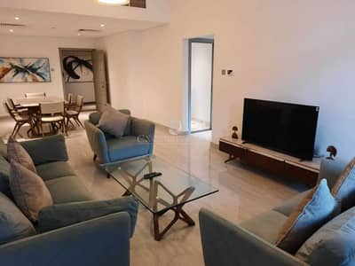 2 Bedroom Flat for Rent in Arjan, Dubai - 2 Bed Apartment   No Commission   1 Month Free