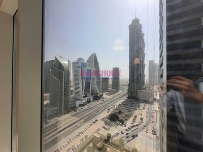 2 Bedroom Apartment for Rent in Sheikh Zayed Road, Dubai - High-End Finishing| 2 Bed| Brand New |12 Cheques