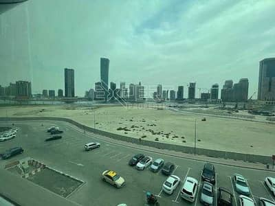 Office for Sale in Business Bay, Dubai - Canal view | Shell n Core | Large office