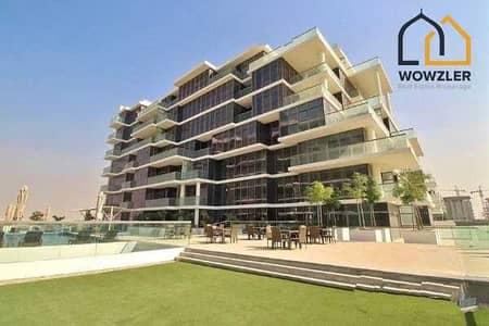 2 Bedroom Flat for Sale in DAMAC Hills (Akoya by DAMAC), Dubai - SPACIOUS | 2 BR + MAID ROOM | GOLF VIEW