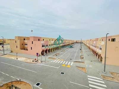 3 Bedroom Villa for Sale in Hydra Village, Abu Dhabi - Brand New Elegant 3Bedroom Villa In Hydra Village