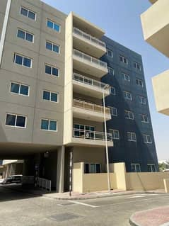 Direct from the Owner (No Agency Fee) Apartment for Sale