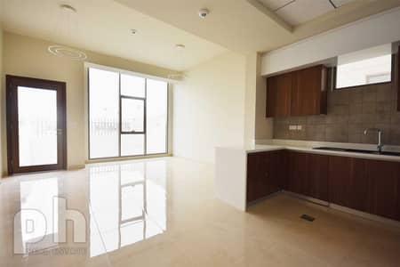 تاون هاوس 3 غرف نوم للايجار في الفرجان، دبي - Brand New | 3 Bedroom | Modern Townhouse