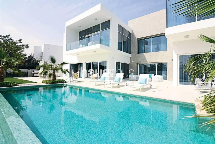 2 Bespoke luxury | Brand new | Call Conor!